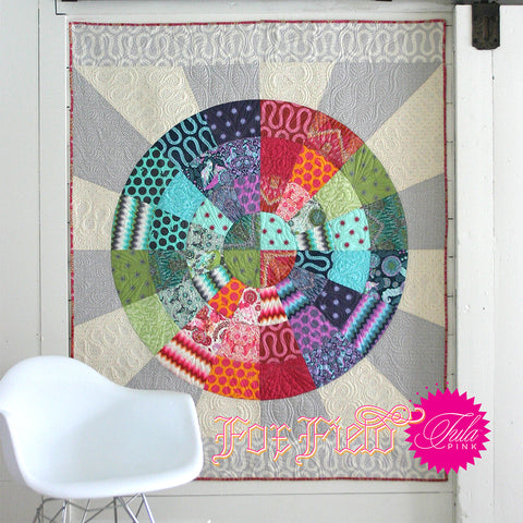 moxie free quilting pattern by tula pink