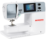 BERNINA 480 Sewing Machine