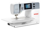 BERNINA 570 QE Quilters Edition Sewing Machine
