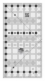 Creative Grids Ruler 6.5 x 12