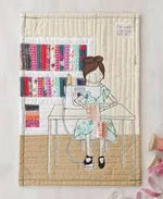 Sew Cute Quilter 03/29/2020 10:00 - 4:00 PM