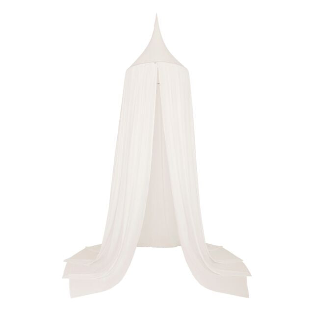 Numero 74 Bed canopy - Natural S000