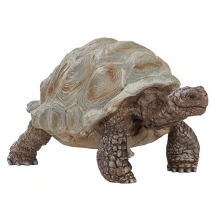 Children_of_the_Wild-Australia Schleich Giant Tortoise 14824 NEW