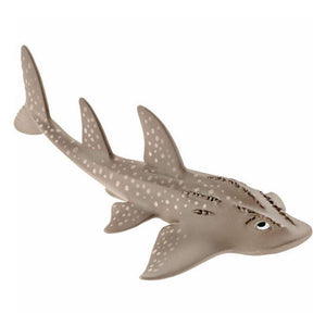 Retired** Schleich Guitarfish 14766