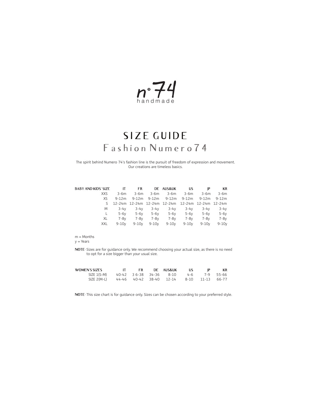 Numero 74 Zac Suit - Stone Grey S045