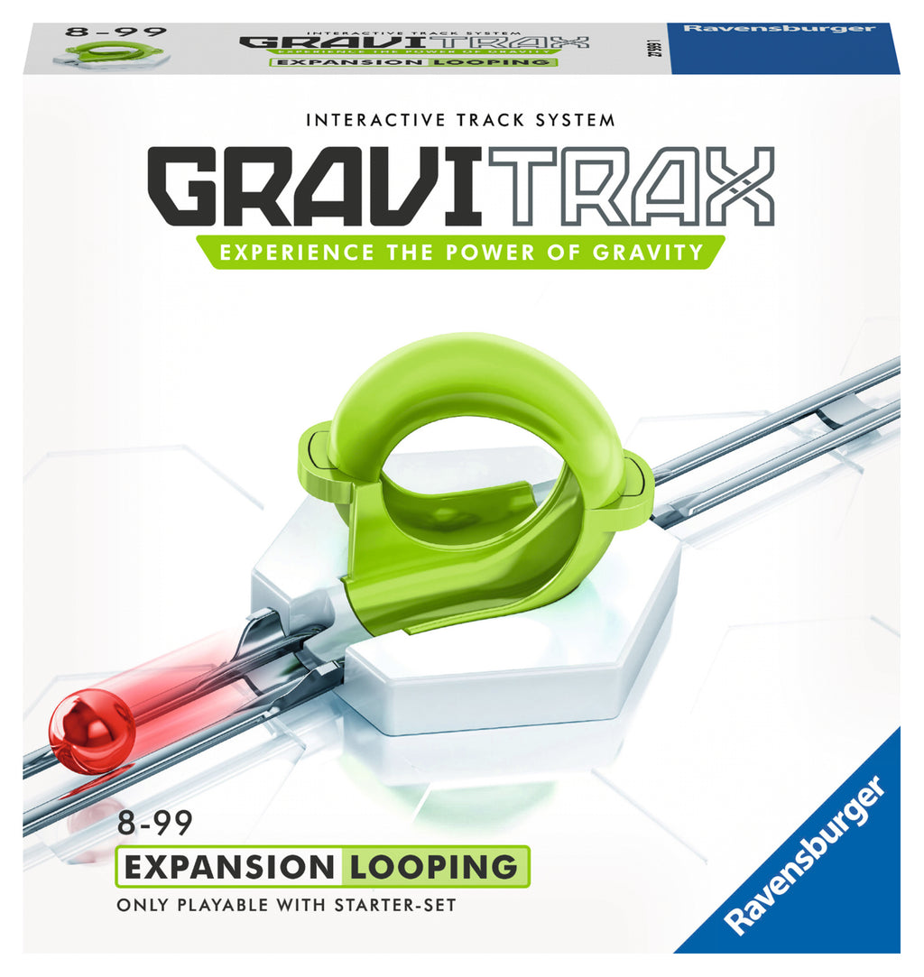 Gravitrax Expansion Looping - 275991