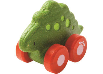 Children-of-the-wild-stego-dinosaur-on-wheels-from-plan-toys