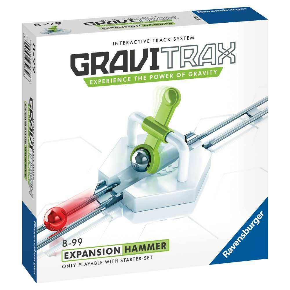 Gravitrax Expansion Hammer 275984