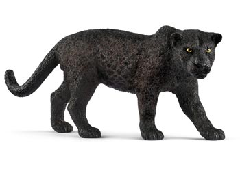 Schleich Black Panther 14774