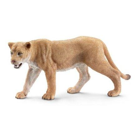 Retired** Schleich 14712 Lioness