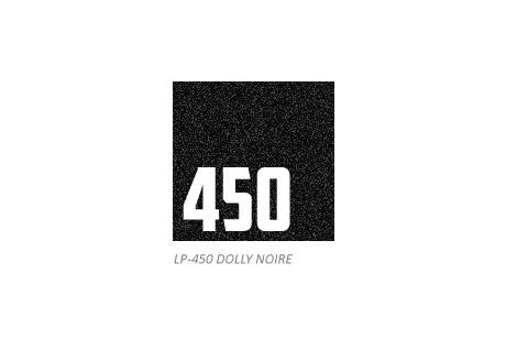 450 - LOOP Spray Paint - Dolly Noire (Pearl Black)