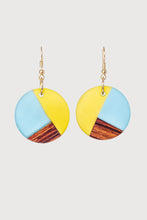 Load image into Gallery viewer, Gianna Earrings