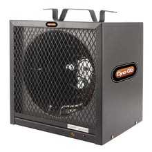 Load image into Gallery viewer, Dyna-Glo  Radiant  Electric  Heater (16380 BTU/hr. 400 sq. ft.)