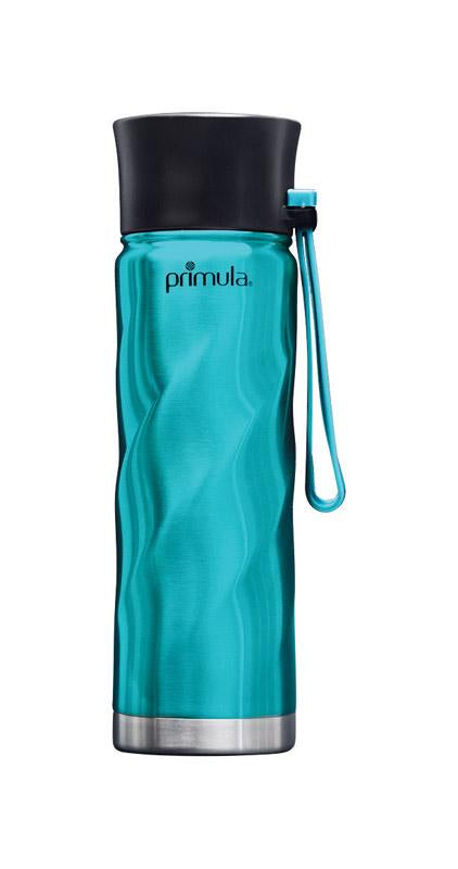 Primula  18 oz. Teal  Deluxe Tumbler and Brewer