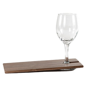 Appetizer Wine Board