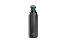 Load image into Gallery viewer, Bevu® Bottle Single Wall Black 750ml / 25oz