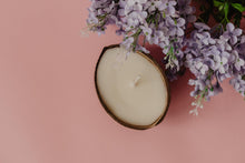 Load image into Gallery viewer, No. 17 | Lilac Candle