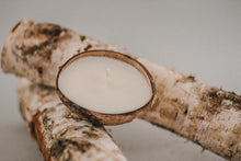 Load image into Gallery viewer, No. 1 | White Birch Candle