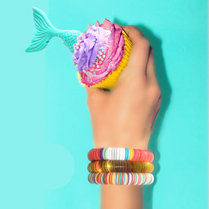 DIY Bracelet Kit - Mermaid Edition
