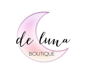 De Luna Boutique