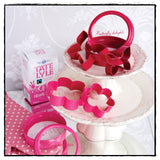 Cookie Cutters by GlamourpussLife