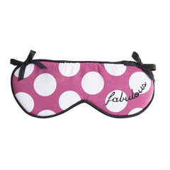 Eye Mask Fabulous