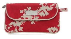 Envelope Japan Red