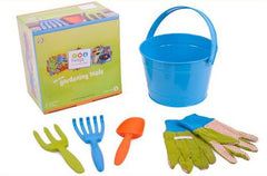 """My First Gardening Tools"" Gift Set"