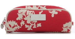 Pencil Case Japan Red