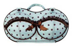 Bra Bag Tiffany