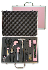 DIY 30-piece Tool Kit