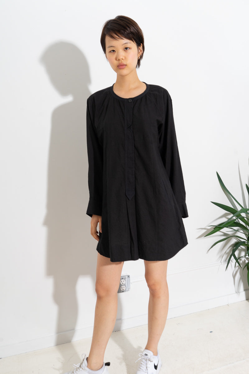 ISABEL MARANT SHIFT DRESS