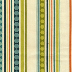 Contempo Stripe
