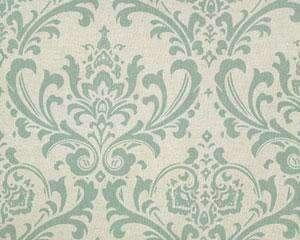 Easton Damask