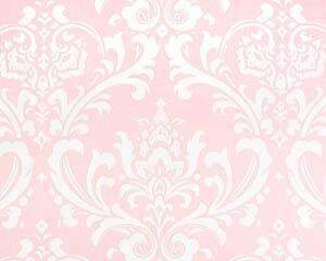 Bella Damask