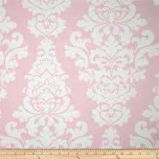 Bella French Damask