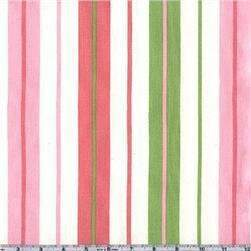 Watermelon Stripe