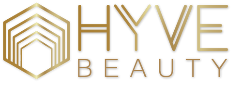 HYVE Beauty