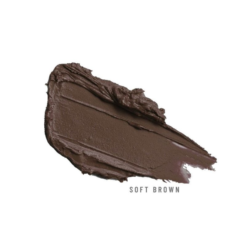 CREAMADES™ by Brow Code - HYVE Beauty