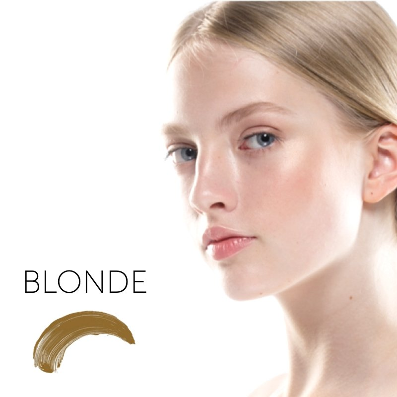 Perma Blend Pigment - Tina Davies Collection - Blonde - HYVE Beauty