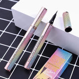 Waterproof Eyeliner Pencil - HYVE Beauty