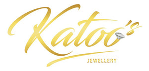 Katoo's Jewellery