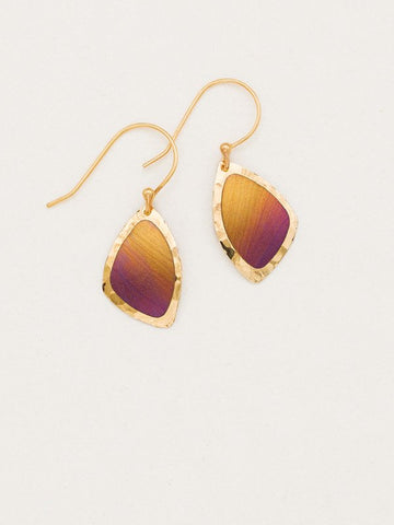 Summer Seas Earrings