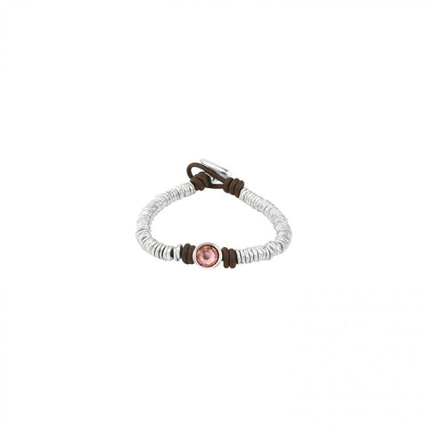 Red Berry Bracelet