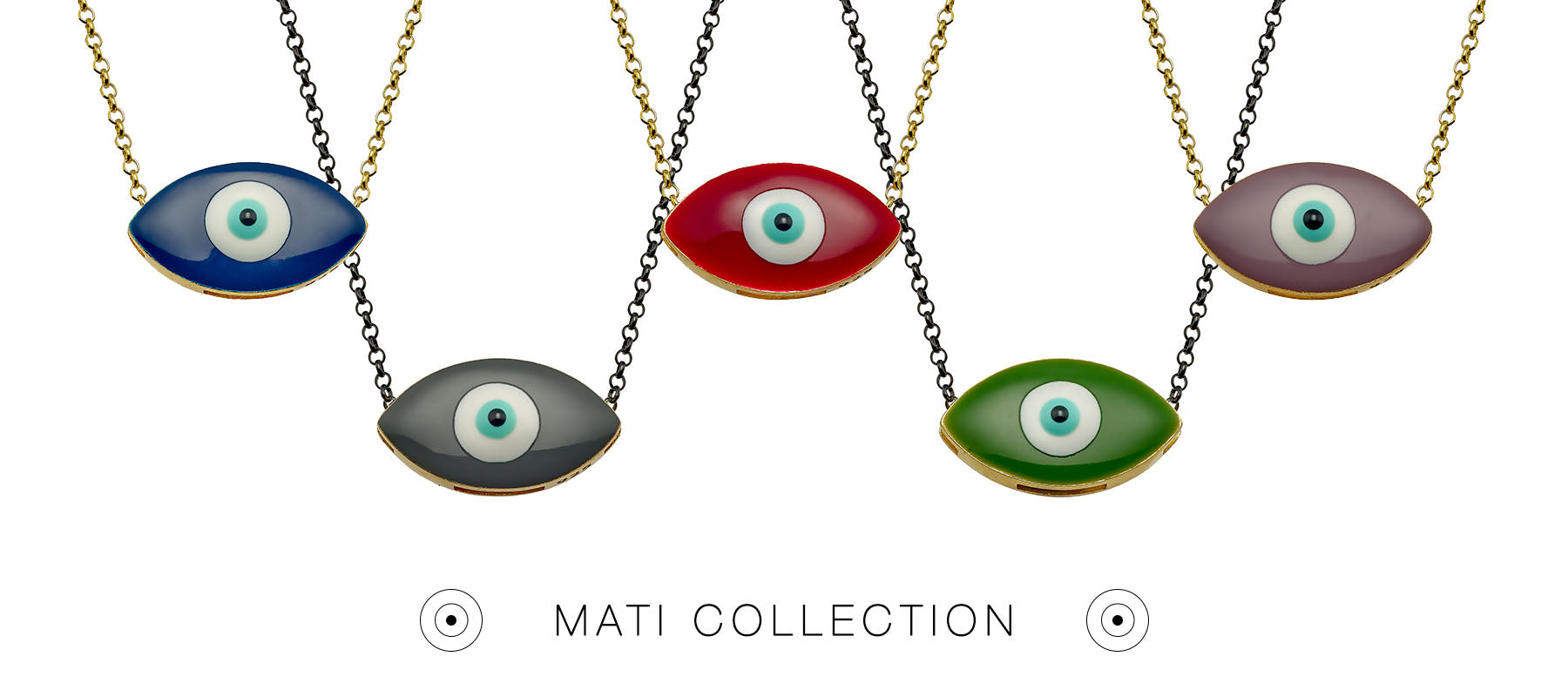 Mati Collection