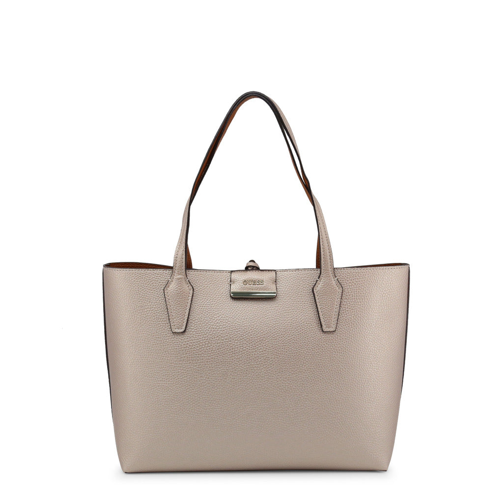 Borse Shopping bag Guess - HWMM64_22150 Marche Famose