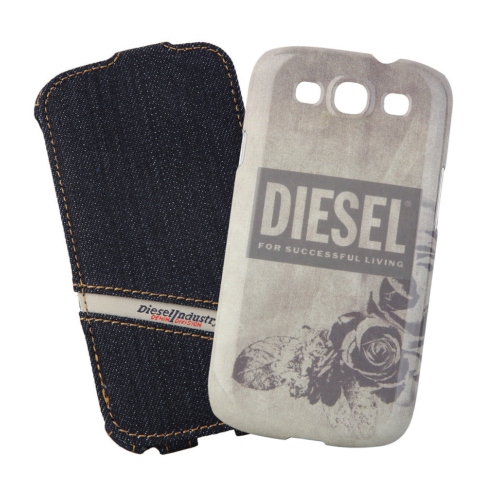 Accessori Cover Diesel - Box Marche Famose
