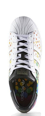 Scarpe adidas Pride Pack Superstar Shoes Marche Famose