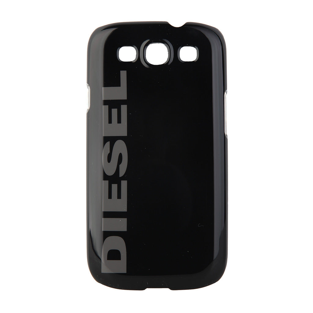 Accessori Cover Diesel - Cover Marche Famose