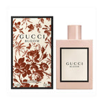 Bellezza Gucci Bloom, Profumo Eau de Parfum, 100 ml Marche Famose